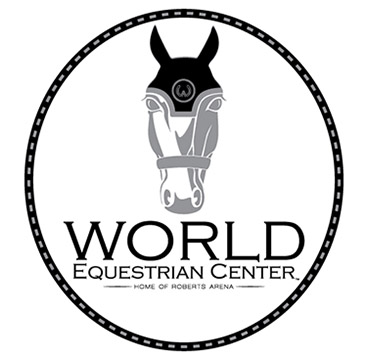 World Equestrian Center Announces NSBA Sanctioning For All Future 2021 Events
